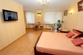 Apartment Na Chernyshevskogo 199