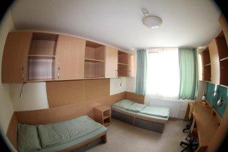 BMF Hostel