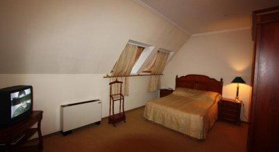 Hotel Yekaterinoslavskiy
