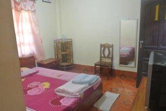 Noknoi Guesthouse