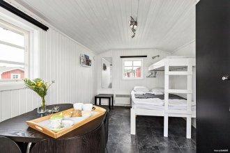 First Camp Karlstad