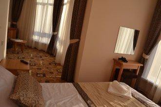 Morosha Hotel
