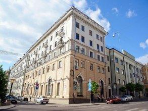 Vip-kvartira Lenina 15A