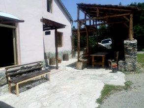 Guest House Seno