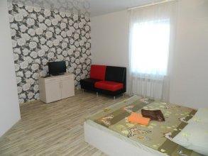 Veselyij Solovej Mini-Hotel