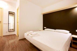 Suite16 Ramblas