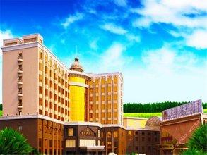 Grand Harvest Hotel - Dongguan