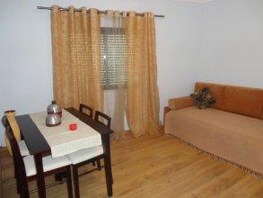 Ria Apartments