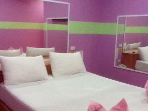 Bua Chompu Resort
