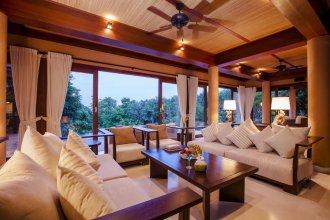 Villa Lydia Koh Yao Noi