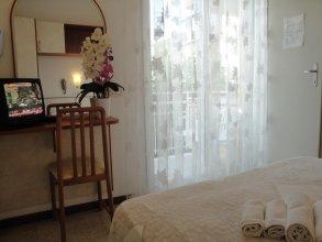 Mantovani Hotel Mariu