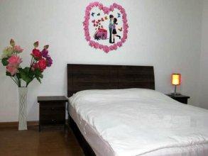 Xi'an Xiaoke Inn