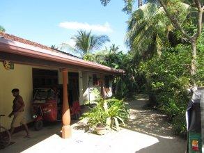 Mallis Guesthouse