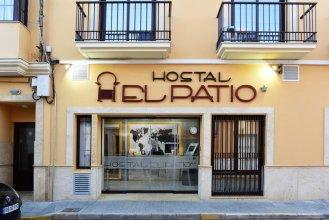 Hostal Boutique El Patio