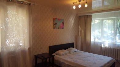 Апартаменты Светлица на Гоголя 41