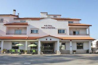 Hotel Solar da Charneca