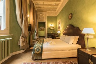 Hemeras Boutique House Duomo Dream
