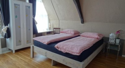 Bed and Breakfast L'Anders