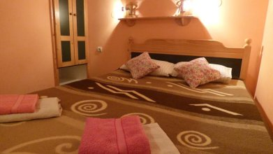 Bed and Breakfast Palma