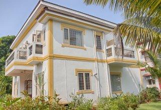 Villa Cavelossim