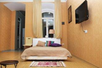 Vachnadze Apartment