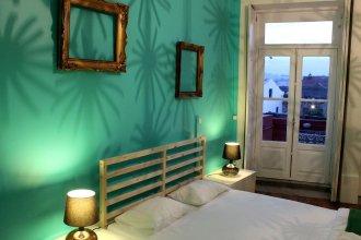 Magnolia Porto Hostel & Suites
