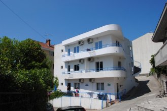 Studios Adriatic