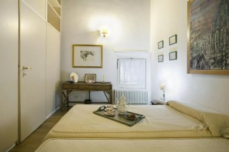 Locappart Colosseo / Esquilino