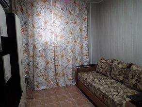 Guest House on Pirogova st.
