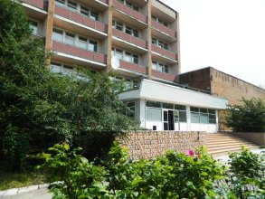 Sanative hotel Zouz