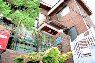 My Little Guesthouse - Hostel