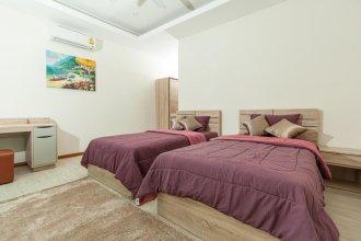 Laem Ka Residence by Tropiclook
