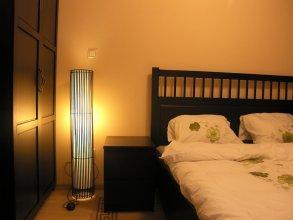 Murano Apartaments