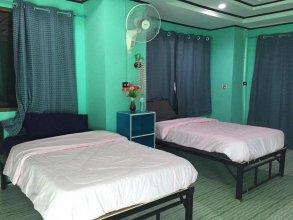 Kongdoem Guesthouse