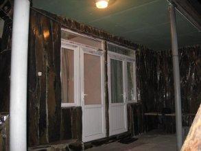 Mari Qushashvili Guest House