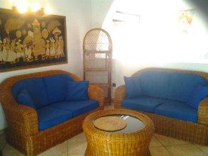 Villa Anna Resort