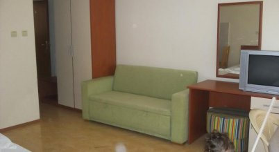 Gal Apartments In Elit 3 Apartcomplex