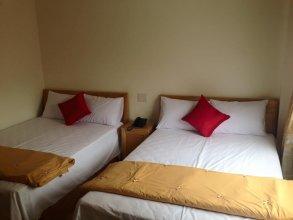 Vinh Linh Hotel