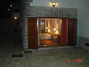 Solar do Magoito - Guest House