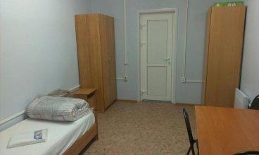 Hostel Slavyanochka