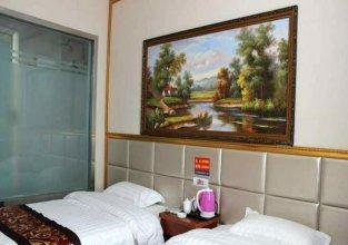 Yulin Jinpeng Express Hotel