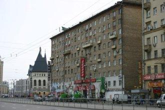 Hostel Moskovskiy
