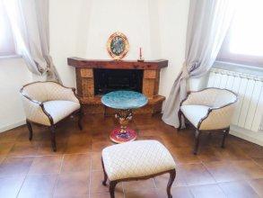 Suites in Rome