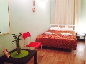 "Guest House ""Pushkinsky"""
