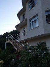 Guest House Ra Duga