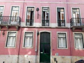 The Loft - Boutique Hostel