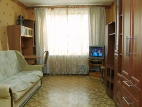 Flats of Moscow Apartment on Orekhovo