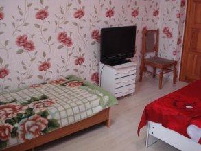 Guest House Natalia