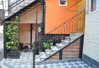 Apartment at Grigola Handzeteli