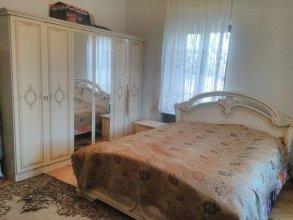Sisak's guesthouse